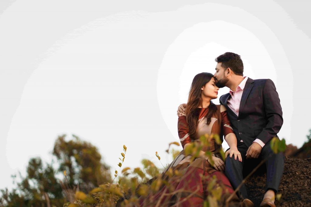 Reasons Why an Engagement Photo Shoot is Important